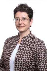 Ana Bayle