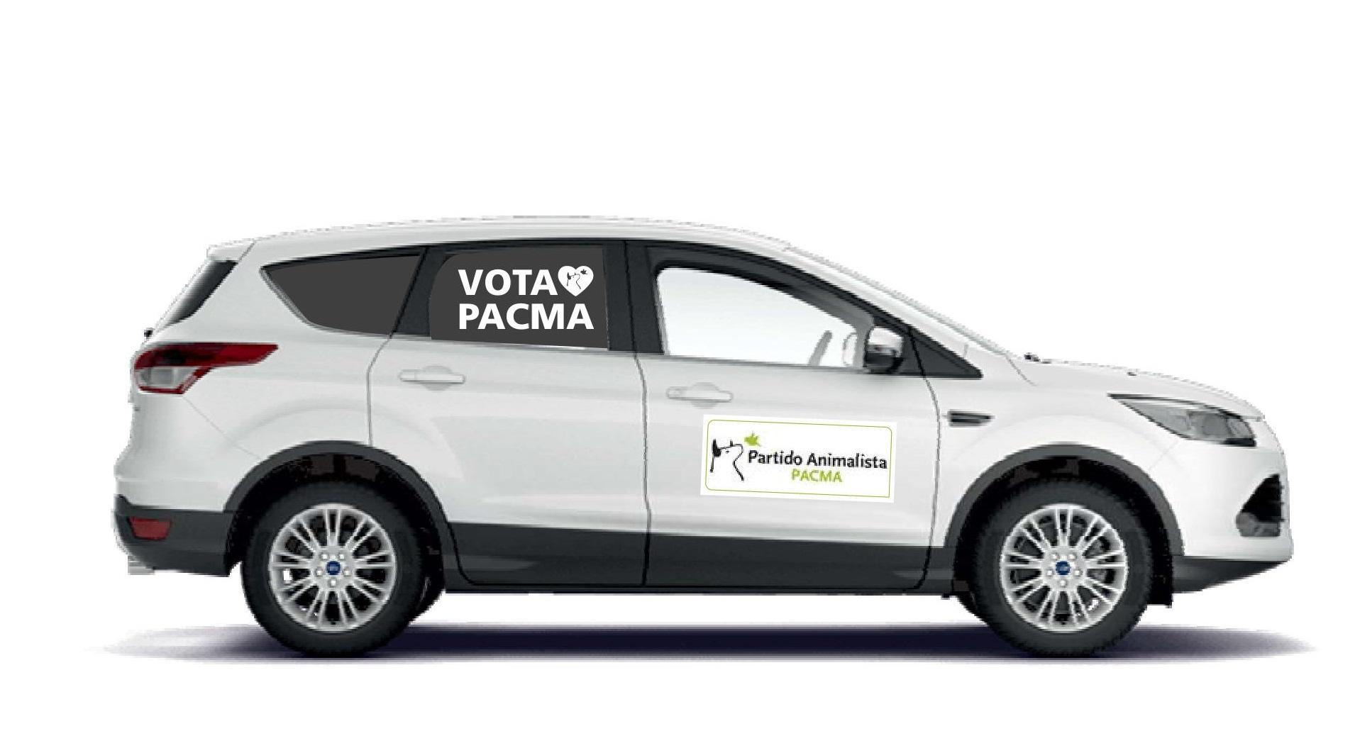 poner vinilo coche precio cool with poner vinilo coche